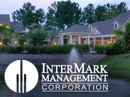 intermark_management