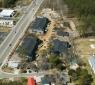 progressbuildersbaybridge015
