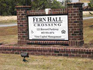 fern_hall_crossing3
