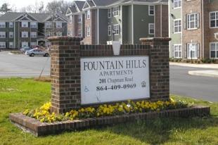 fountain_hills1