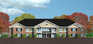 Affordable Apartments In Holly Springs Nc