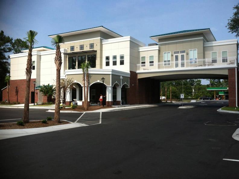Bedroom Apartments Conway Sc