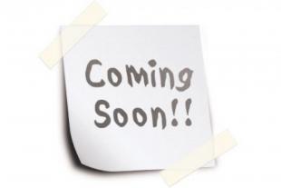coming_soon2