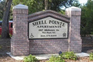 shell_pointe3