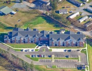 11--VHT-Aerial-Pics-11-20-15-1