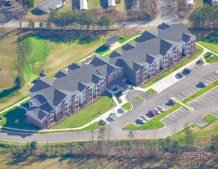 11--VHT-Aerial-Pics-11-20-15-10