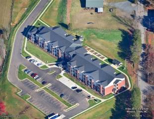 11--VHT-Aerial-Pics-11-20-15-2