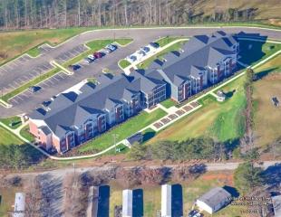 11--VHT-Aerial-Pics-11-20-15-4