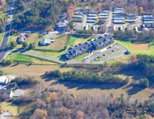 11--VHT-Aerial-Pics-11-20-15-5